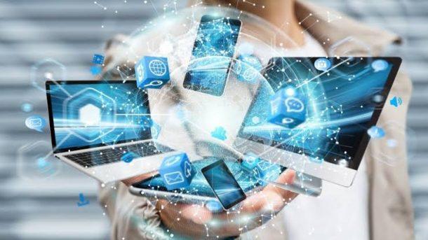 manfaat perkembangan teknologi